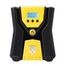 变形金刚 车载充气泵 预设充气自动启停【标准款】T003-1