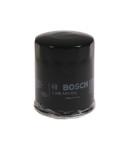 博世/BOSCH 机油滤清器 0986AF0059