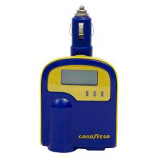 固特异/Goodyear 电瓶检测GY-12531