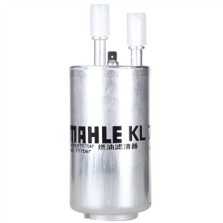 马勒/MAHLE 燃油滤清器 KL790