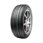 玲珑轮胎 R618 185/60R14 Linglong