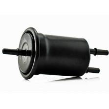 索菲玛/SOFIMA 燃油滤清器 S1895B
