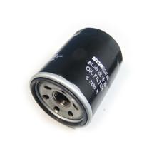 索菲玛/SOFIMA 机油滤清器 S3265R