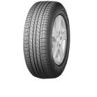 耐克森轮胎 CP672 235/50R18 97V Nexen