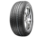 玲珑轮胎 CrossWind HP010 225/65R17 102H Linglong