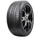 固特异轮胎 三能 EXCELLENCE 225/55R17 97Y ROF缺气保用(防爆)轮胎 Goodyear