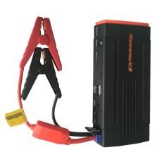 纽曼 11400毫安大电量 汽车应急启动电源 W12精英升级版