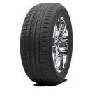 德国马牌轮胎 ContiCrossContactUHP 245/45R20 103V FR Continental