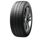 锦湖轮胎 KH17 205/60R16 92V Kumho