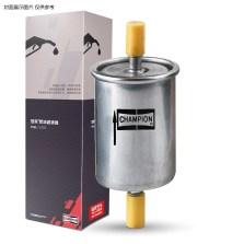 【百年美国品牌】冠军/CHAMPION 燃油滤清器 CL301-03