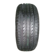 美国固铂轮胎 Zeon ECO C1 215/55R16 93V COOPER