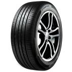 美国固铂轮胎 Zeon C7 215/55R17 94W COOPER