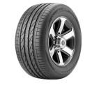 普利司通轮胎 动力侠 H/P SPORT 215/60R17 96H Bridgestone