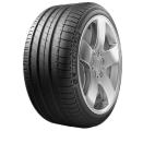 米其林轮胎 揽途 LATITUDE SPORT 275/45R20 110Y N0 保时捷原厂认证 ELMichelin