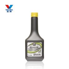 美国胜牌/Valvoline OIL ADDITIVE 全合成发动机润滑系统保护剂 325ML 【571214】
