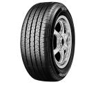 普利司通轮胎 泰然者 ER33 UZ 215/60R16 95V Bridgestone