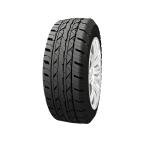 回力轮胎 SR1 235/70R16 106T Warrior