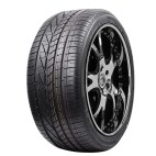 固特异轮胎 三能 EXCELLENCE 225/50R17 94Y AO 奥迪原厂认证 Goodyear
