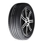 邓禄普轮胎 ENASAVE EC300+ 215/55R16 93V Dunlop