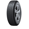 邓禄普轮胎 GRANDTREK PT3 215/70R16 100S Dunlop