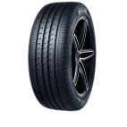 邓禄普轮胎 Veuro VE303 245/45R18 100W XL Dunlop
