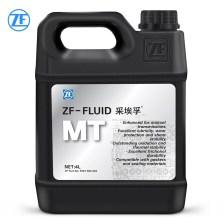 采埃孚/ZF MT 齿轮油 机械/手动变速器专用油 4L FS07080004