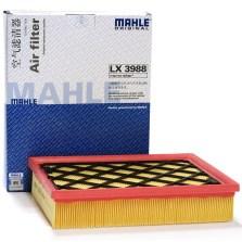马勒/MAHLE 空气滤清器 LX3988
