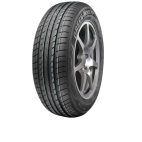 玲珑轮胎 GREEN-Max HP010 185/65R14 86H Linglong