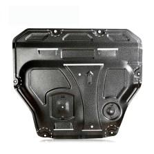 【限时特价】钜甲 发动机下护板 汽车底盘装甲 车底防护板 锰钢专用发动机护板