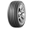 佳通轮胎 228V1 205/50R17 93W Giti