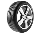 倍耐力轮胎 Dragon Sport 215/45R17 91W XL Pirelli