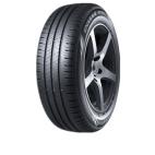 邓禄普轮胎 ENASAVE EC300+ 195/60R16 89H Dunlop