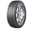 玛吉斯轮胎 MA510 195/65R15 91V Maxxis