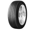 米其林轮胎 博悦 PRIMACY LC 235/55R17 99H Michelin