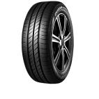 邓禄普轮胎 ENASAVE EC300 185/60R15 84H Dunlop 5800丰田新威驰/新雅力士配套【不可用券】