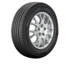 耐克森轮胎 AH8 225/45R17 91V Nexen