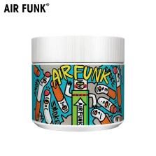 澳洲 Air funk 天然空气净化剂 车家两用型 汽车新房除味去除甲醛 350G/瓶