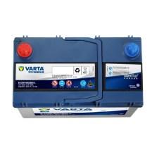 瓦尔塔/VARTA 蓄电池 电瓶 以旧换新 55B24LS/B24-45-L-T2-M【蓝标/18月质保】【领券下单立减100元 券后价297】