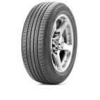 普利司通轮胎 动力侠 H/L 400 225/65R17 102V Bridgestone