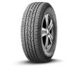 耐克森轮胎 RH5 225/65R17 102H Nexen