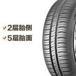 耐克森轮胎 SH9i 165/70R14 85T Nexen