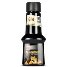 3M-PN11686 TH500 汽油添加剂/燃油宝【60ml*1瓶】