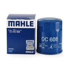马勒/MAHLE 机油滤清器 OC608