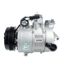 中成/ZONZCE空调压缩机 78023038