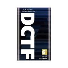 爱信/AISIN DCTF6+ 适用六-七档/速 湿式双离合变速箱油 1L