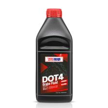 驾驰/THINKAUTO 刹车油 DOT4 1L