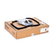 采埃孚/ZF MINI 6速变速箱 修理包 ZK01 095 600 (滤油器+变速箱垫+套筒)