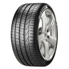 倍耐力轮胎 PZERO 255/55R19 111W J LR Pirelli