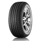 佳通轮胎 Comfort 221 185/60R15 84H Giti