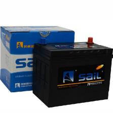 风帆/sail 蓄电池 电瓶 以旧换新 55530【12月质保】